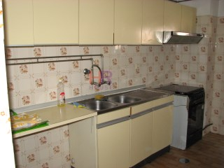 Apartment › Coimbra | 4 Bedrooms | 1WC