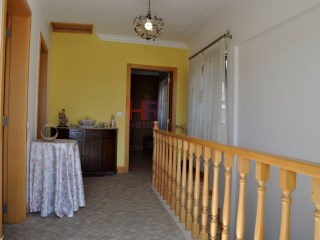 Hall piso superior%11/15