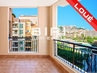 Luxurious rental apartment with panoramic view - RENTED | 4 Bedrooms | 4WC