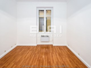 Studio apartment for sale - Ideal investment |  | 1WC