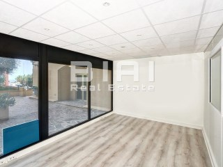 Office for rent in Fontvieille |