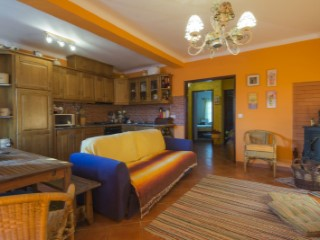 Apartment › Odemira | 2 Bedrooms | 1WC