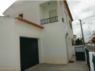 House › Odemira | 2 Bedrooms + 1 Interior Bedroom | 1WC
