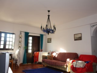 Apartment › Odemira | 2 Bedrooms