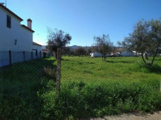 Country Home › Odemira |