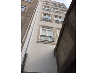 Apartment › Porto |  | 1WC