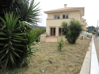 House › Santa Maria da Feira | 4 Bedrooms