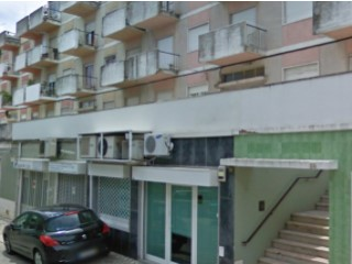 Warehouse › Almada |