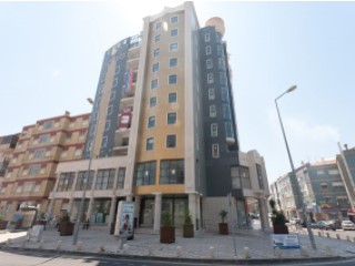 Apartment › Seixal | 4 Bedrooms | 1WC