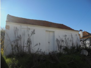 Bank property-House with 2 Bedroomms in Farms of Almeirim-Santarém-100% Financing | 2 Bedrooms | 1WC