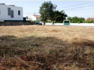 Terreno c/ 700m² na Quinta do Anjo - Palmela |