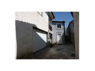House › Coimbra | 1 Bedroom | 1WC