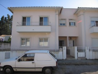 House › Coimbra | 3 Bedrooms + 1 Interior Bedroom | 3WC
