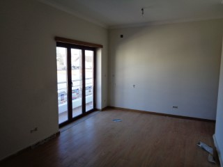 Apartment T2 new c/60 m 2 in Santo António dos Olivais-Coimbra | 2 Bedrooms | 1WC
