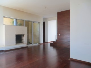 Property of Bank-V4 c/200 m 2 in Rio Maior-Finc. 100% | 4 Bedrooms | 3WC