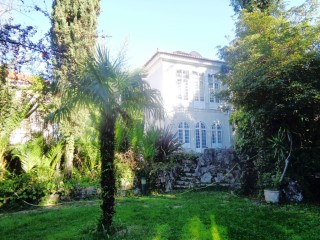 House › Sintra | 6 Bedrooms | 6WC