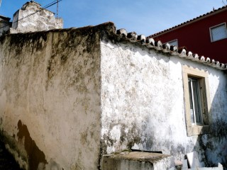 House › Sintra | 1 Bedroom | 1WC