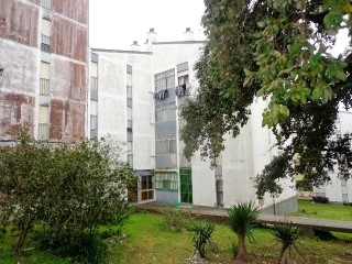 T2 Cruz de Pau c/parking | 2 Bedrooms | 1WC