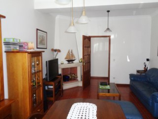Apartament T3 a 5 minutos dos HUC | T3 | 2WC