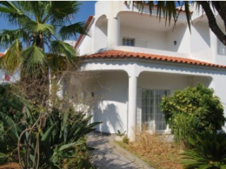 House 4 Bedrooms Malheiro | 4 Bedrooms | 3WC