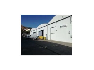 News-774, 28 m 2 Warehouse-Property of Bank |