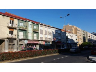Apart in Braga-T1 station		 | 1 Bedroom | 1WC