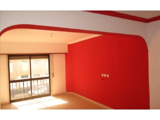 Apartment › Sintra | 3 Bedrooms | 1WC