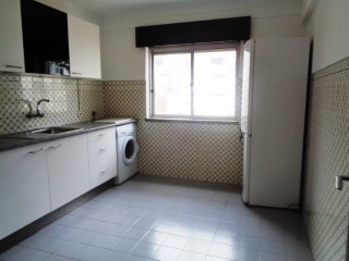Apartment T2 c/80 m 2-new image  | 2 Bedrooms | 1WC