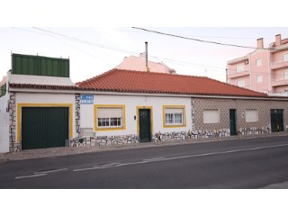House › Palmela | 3 Bedrooms | 1WC
