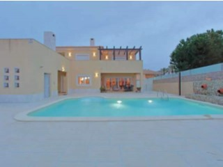 House › Palmela | 5 Bedrooms | 4WC
