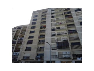 New-apartment-Fin 100% | 2 Bedrooms | 1WC