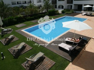 Two Bedroom Apartment, A0D, Belmar Spa and Beach Resort | 2 Bedrooms