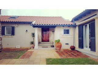 Dream home   | 3 Bedrooms | 4WC