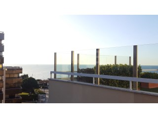 Two-bedroomed apartment with sea view in Cascais  | 2 Bedrooms | 2WC