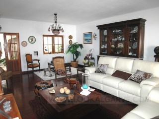 Villa in the center of Lagos-Algarve, for sale%3/14