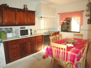 Villa with 6 bedrooms for sale, apartment%8/14