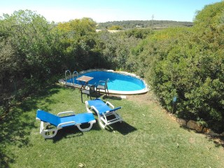 farm with 3 swimming pools%22/23