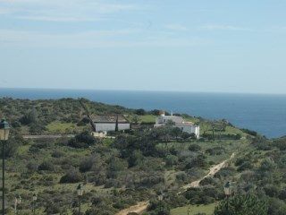 lot for sale, Lagos, Algarve%1/7