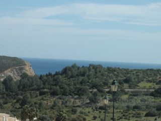 lot for sale in Burgau%6/7