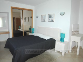 Boavista Golf bedrooms%12/15