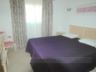 RL101Boavista.bedroom%13/15