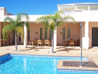 L102 pool villa for sale. JPG%2/12