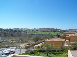 Villa for sale near to golf%11/12
