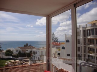 Sea views, Praia da Luz%2/34