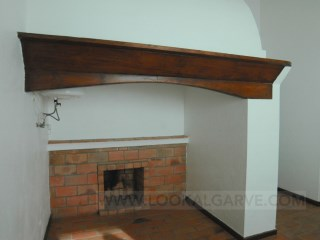 Ancient fireplace%22/39