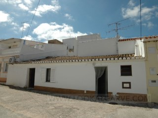 House in Almadena%1/14