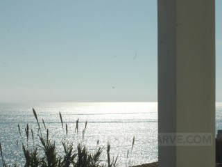 Villa with sea view%1/16