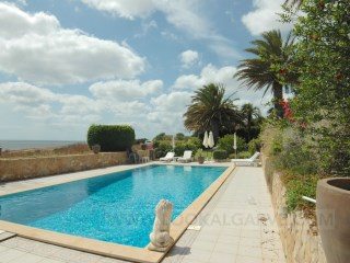 swimming pool, sea view%4/33