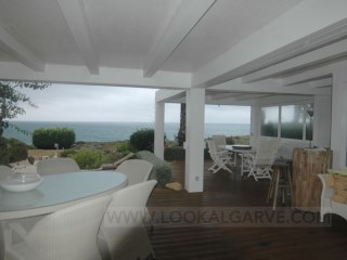 Villa with sea view%8/33