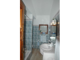 bathroom%18/33